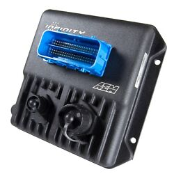 Aem 30-7108 Infinity-8h 508 Stand-alone Programmable Engine Management