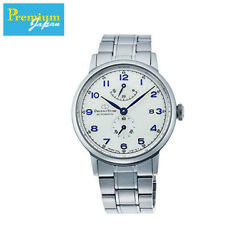 Orient Rk-aw0002s Orient Star Classic Heritage Gothic Watch Japan Domestic New