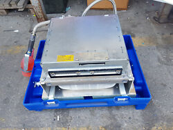 Philips Medical Powerblock Booster CT Scanner  451210506523