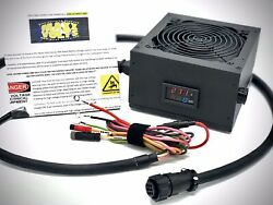 Maxx Volts 2004-2009 Toyota Prius El-1 Traction Battery Grid Charger Balancer