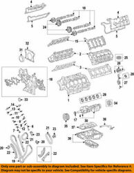 11310-38070 Toyota Cover Sub-assy Timing Chain Or Belt 1131038070 New Genuine