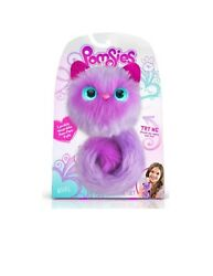 New Pomsies Pom Pom Pet-boots Super Cute Cuddly Lovable Interactive Friend Gift