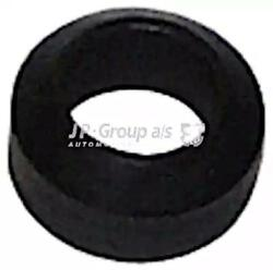 Cylinder Head Cover Bolt Seal Ring Lower Jp Group X10 Fits Vw Seat Audi Mk 89-10
