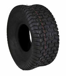 Massfx 20x8-8 Lawn Mower Tire 20x8 Tractor Mower Single Tire 20x8x8 Lawn Andgarden