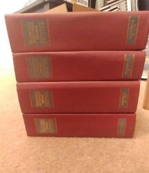 Tennessee Attorneys Memo Permanent Edition 4 Book 10 Volume Set With Index 1987