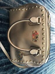 Crossbody Michael kors Purse $90.00