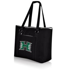 University of Hawaii Warriors Large Insulated Beach Bag Cooler Tote