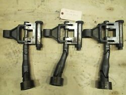 Reed A22/a23 Model 3a Thread Roll Die Hangers/holders