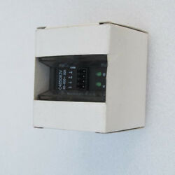 1pcs New In Box Crydom Solid State Relay Cc4850w3v