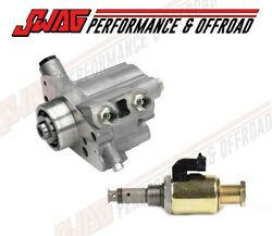 99.5-2003 Ford 7.3