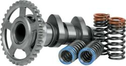 Crf 150r 07-09 Stage 2 1080-2 Hot Cams Unicam 56-0191 0925-0132 68-2007