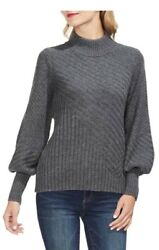 Vince Camuto sweater NWT Exclusive to Nordstrom and Sold Out $40.00