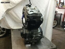 Buell Xb 9 2003 Engine Motor Done 32000 K/mand039s Lot48 48c3886 - M782