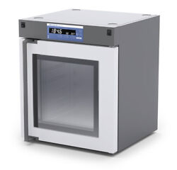 New Ika 125 Basic Dry Glass Drying Oven 125l Capacity 250anddegc Max 20003957