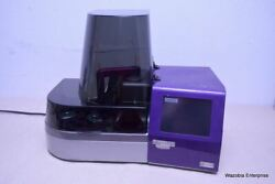 Stemcell Technologies Robosep 20000 Magnetic Cell Separator Cytometry Research