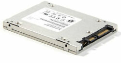 480GB SSD Solid State Drive for Toshiba Satellite U505 Series Laptop