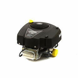 Briggs And Stratton 33s877-0017-g1 540cc Professional Series Engine