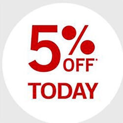 2 Spool Hydraulic Control Valve Double Acting 11gpm 3600 Psi 40l/min Bspp Port