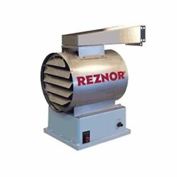 Reznor EWHB-15 Wash Down Electric Space Heater 480V 3 Phase - 15 kW (51216...