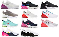 Nike Air Max Motion 2 Womenand039s Shoes Sneakers Running Cross Training Gym