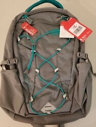 New The North Face Borealis School Backpack Womens Laptop Bag Daypack