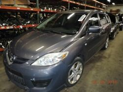 Engine 2.3L Standard Emissions VIN 3 8th Digit Fits 06-09 MAZDA 3 959584