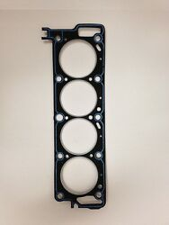 Head Gasket For Renault 9 16 18 Gts R9 R16 R18 -new- 489