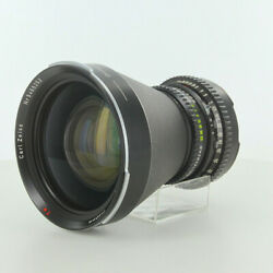 [EXCELLENT+++] HASSELBLAD CARL ZEISS Distagon T* C 40mm F4 Lens from Japan