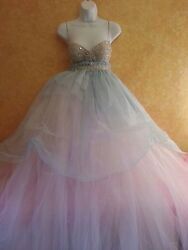 BRAND NEW 32Pc LOT WHOLESALE WEDDING GOWNS & ACCESSORIES
