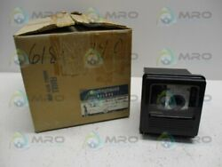Westinghouse 293b301a10a Time Delay Relay .05-1.0a New In Box