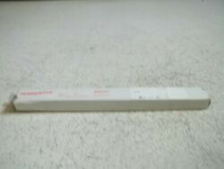 Penberthy 9-33201 Glass Gage Phb Size 9 New In Box