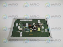 Planar El640.400-cd4 Display Panel Assembly New No Box