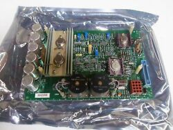 General Electric Ds3800npsy1e1d Circuit Board New No Box