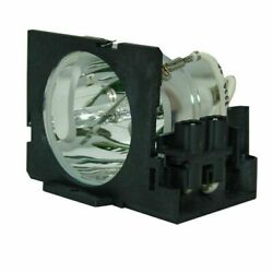 Lutema 65.j1603.001l02 Acer Replacement Dlp/lcd Cinema Projector Lamp Osramnew