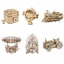 Diy Wooden Crafts Vintage Accessories Living Room Home Decoration Easter Gifts