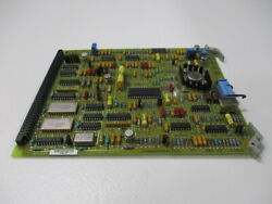 General Electric Ds3800hsaa1t1m Nsnp