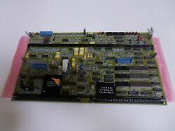 General Electric Ds3800ndid1f1c Circuit Board Used