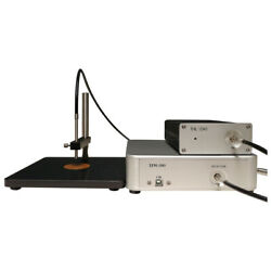 Vine Coating and Film thickness analyzer TFM-100N