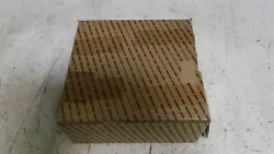 Rexnord Wht5705-4.5mtw Mat Top Chain New In Box