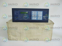 Sel Sel-351s 0351s71333554x1 Relay Meter Control New In Box