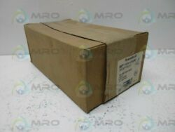 Russellstoll Ds3414frab0 Receptacle Factory Sealed