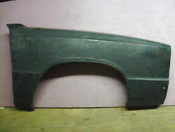 1985 1986 1987 1988 Dodge Aries Reliant Fender New Right Front