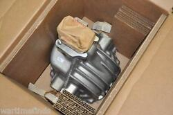 Hmmwv Differential 2.73 Humvee M998 H1 Hummer 12342615 Diff Rear End Brand New