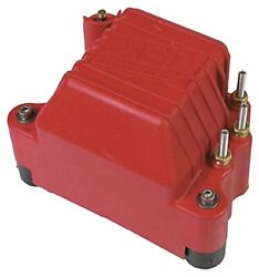 MSD 8142 Pro Mag 44 Ignition Coil