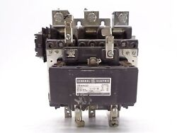 General Electric Cr305go As Pictured Nsnp