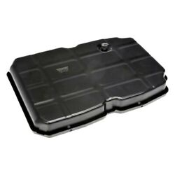 Transmission Sump For 2005-2013 Jeep Grand Cherokee Auto Trans Oil Pan Pans -t