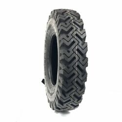 One New Tire