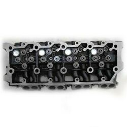 Promaxx Bare Replacement Cylinder Head For 03-05 Ford 6.0l Powerstroke