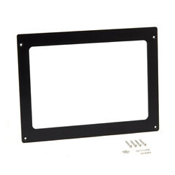 Raymarine A80564 Adaptor Plate Axiom 9 To C80/e80 Size Cutout Will Require