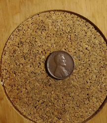 1910 S Lincoln Wheat Cent Penny Lh1947 Xf/xf+ Old Tuck Free Fast Shipping